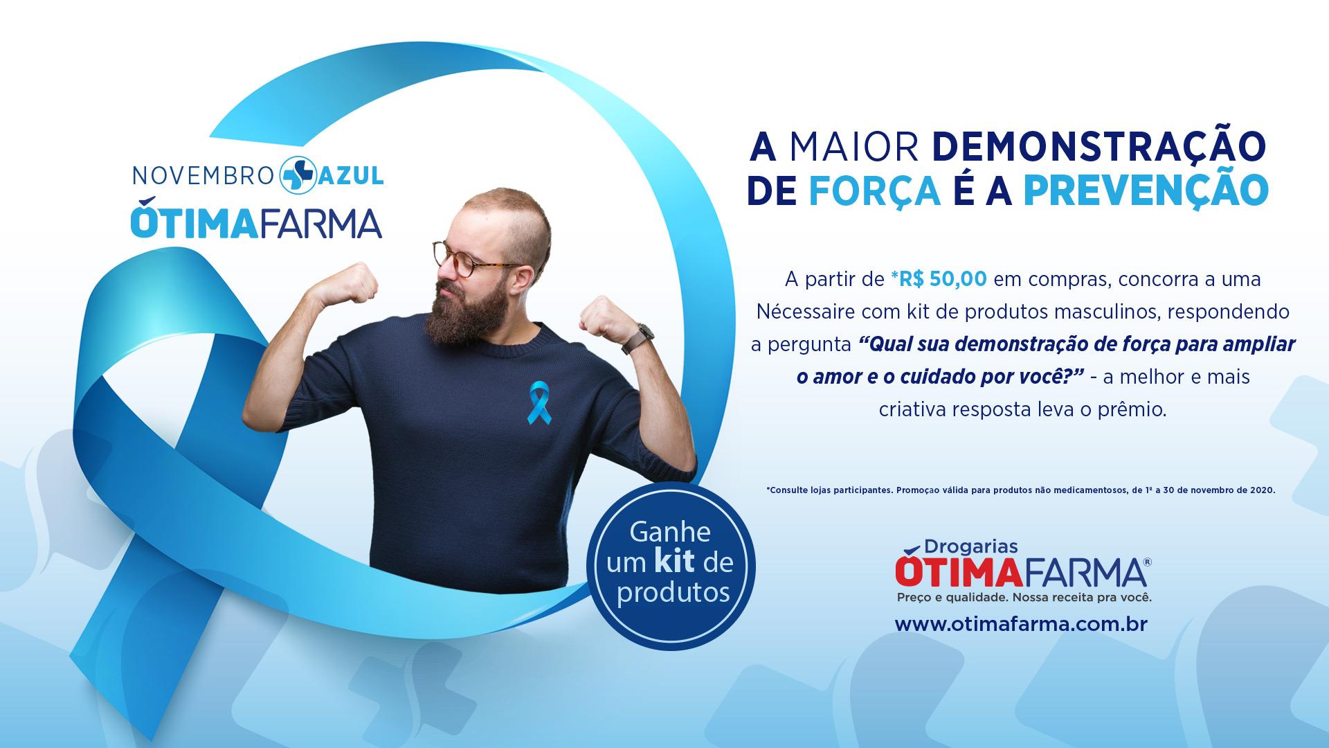api_modulos/noticia/img/11/1075363010.jpg